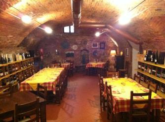 ristorante-vineria-della