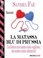 9788867757213-la-matassa-blu-di-prussia