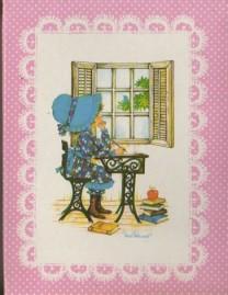 missPetticoat-cover-04
